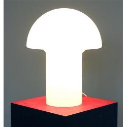 Lampe à poser design...
