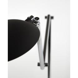 """Design Table Lamp """"Orbis"""", CLASSICON"""