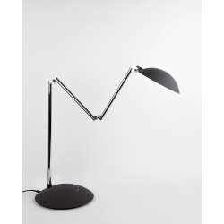 "Design Table Lamp ""Orbis"", CLASSICON"