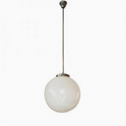 Classical Bauhaus Ceiling Lamp