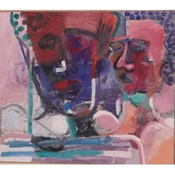 Maurice–Moshe Prowizur...