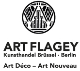 Art Flagey Kunsthandel Berlin
